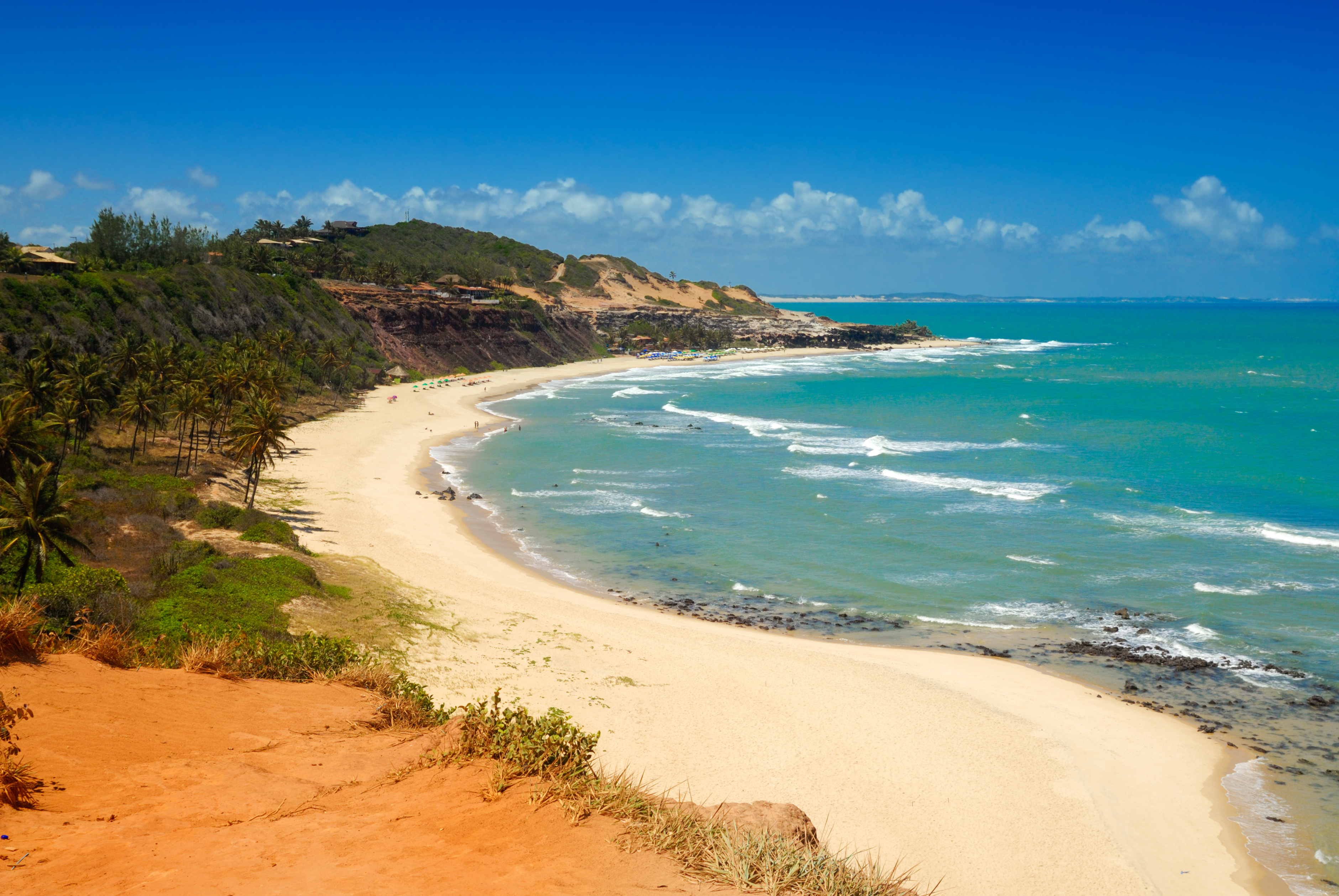 Praia da Pipa